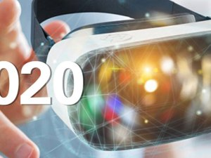 2020-Tech-Predictions