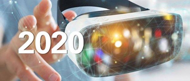 2020-Tech-Predictions
