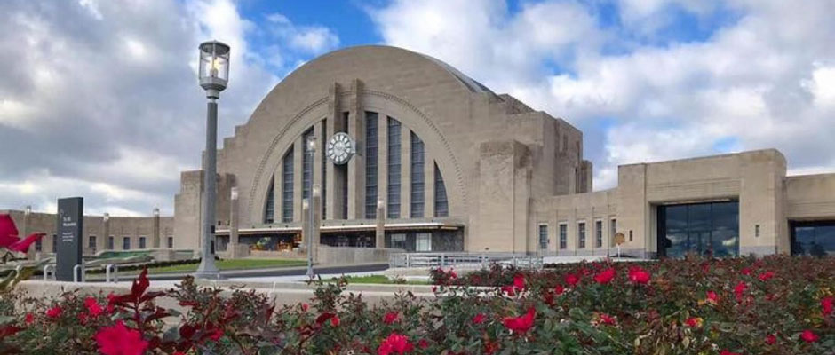 Cincinnati-Museum-Center