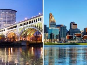 Cleveland-and-Cincinnati