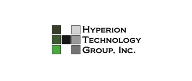 Hyperion-Technology-Group