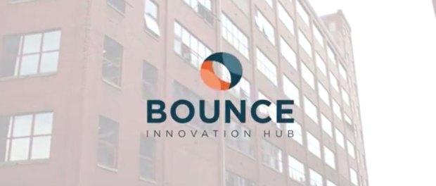 Bounce-Innovation-Hub