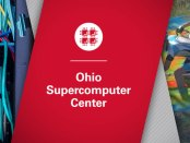 Ohio-Supercomputer-Center