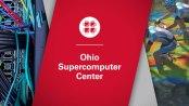 Ohio-Supercomputer-Center