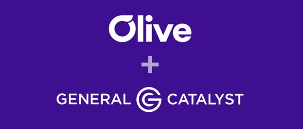 Columbus startup, Olive raises $51M to bring AI-powered bot to more hospitals