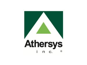 Athersys_logo