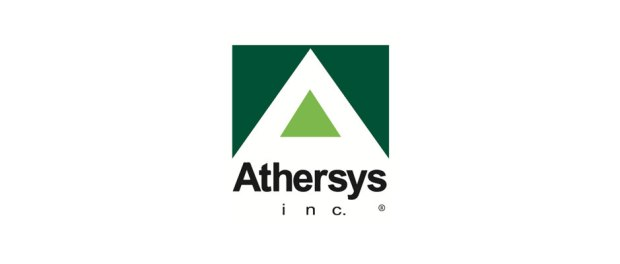 Athersys_logo