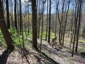 Cleveland-Metro-Parks-Bike-Trail