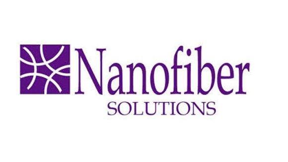 Nanofiber-Solutions