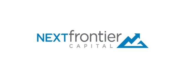 Next-Frontier-Capital