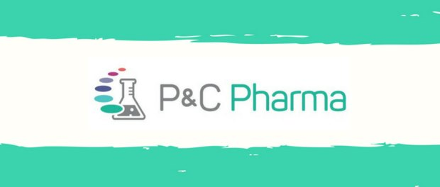 P&C Pharma