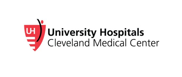 University Hospitals Cleveland Medical Center (UH)