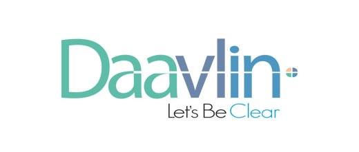 Daavlin, a company in northwest Ohio