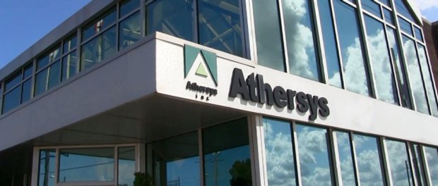 Athersys, Inc.