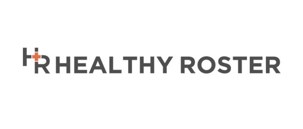 Healthy-Roster