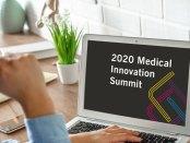 Medical-Innovation-Summit
