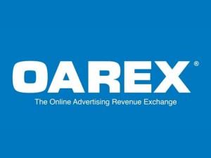 Oarex Capital Markets Inc.,
