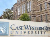 case-western-reserve