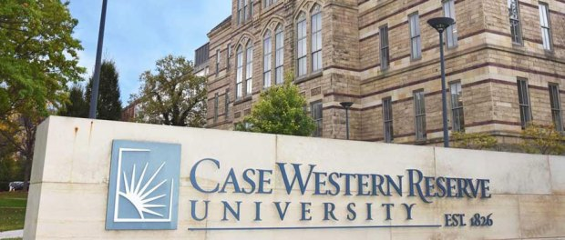 case-western-reserve