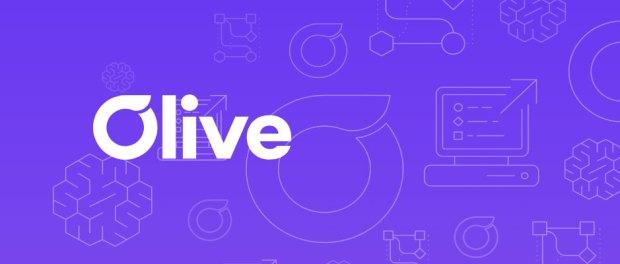 oliveai logo