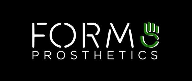 Form-Prosthetics