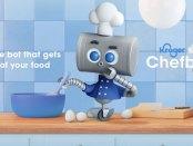 Kroger-Chefbot