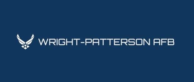 Wright-Patt