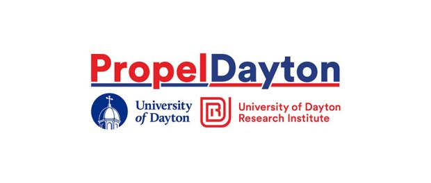 Propel Dayton