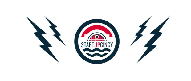 startupcincy