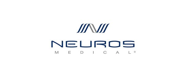 Neuros-Medical