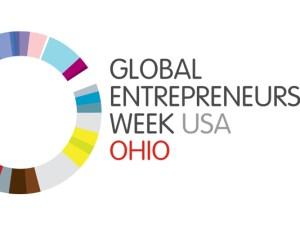 Ohio's Largest Entrepreneurship & Business Conference