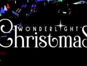 Wonderlights-Christmas