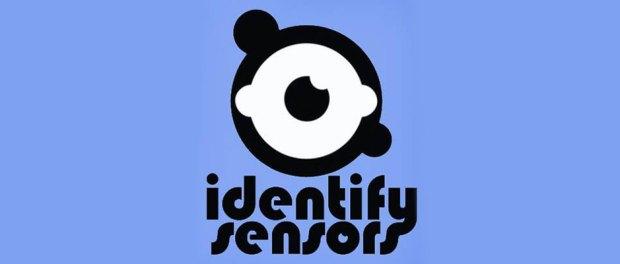 identifysensor