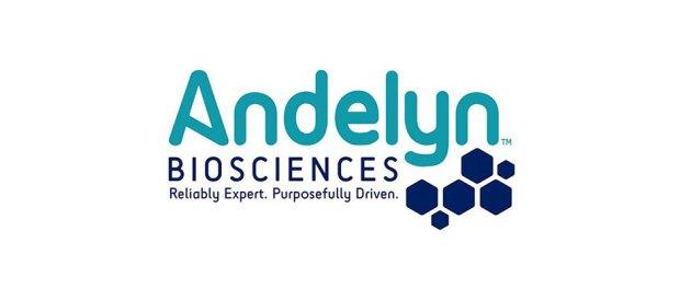Andelyn-Biosciences-Logo