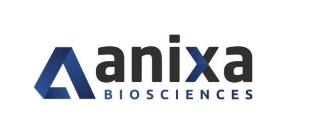 Anixa-Biosciences
