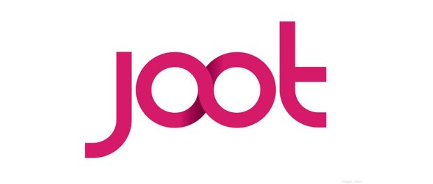 Joot was co-founded in 2018 by Bo Howell and Alec Cheung.