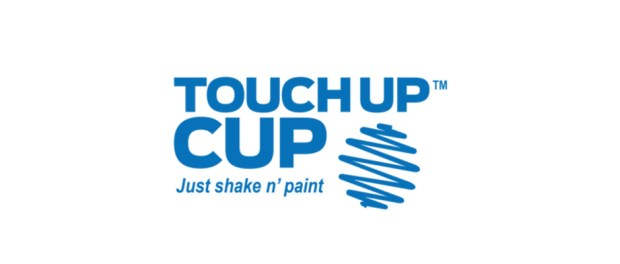 touch-up-cup-logo