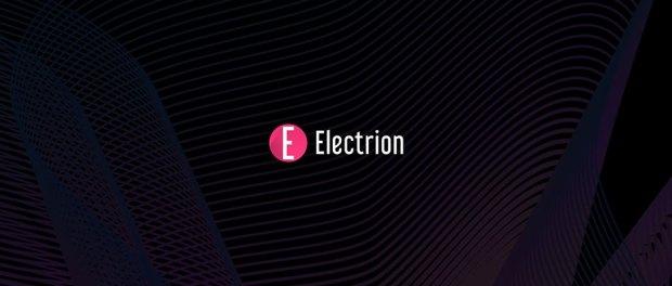 Electrion-logo