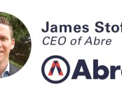 James Stoffer CEO of Abre