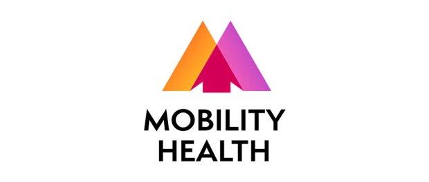 Mobility-health-logo