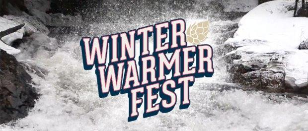 Winter-Warmer-Cask-Day
