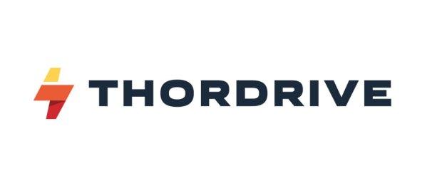 ThorDrive