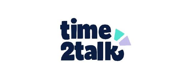 time-2talk-logo-image