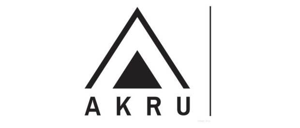 akru-logo-black-triangle