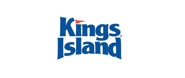 Kings-Island-Logo