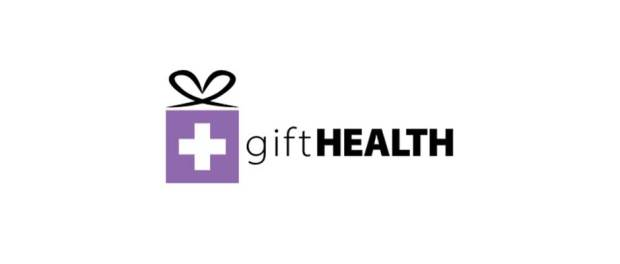 giftHEALTH logo