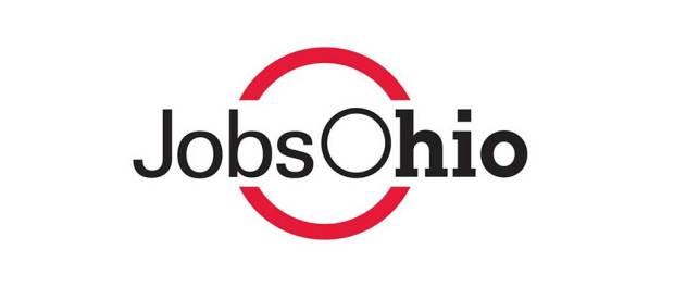 jobsohio-logo