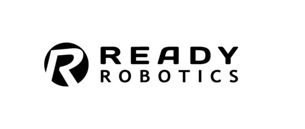 ready-robotics-logo-black