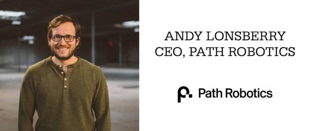 Andy-Lonsberry-CEO-at-Path-Robotics