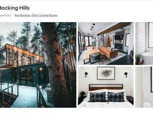 The-Box-Hop-airbnb-listing